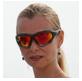 фото покупателей noordline